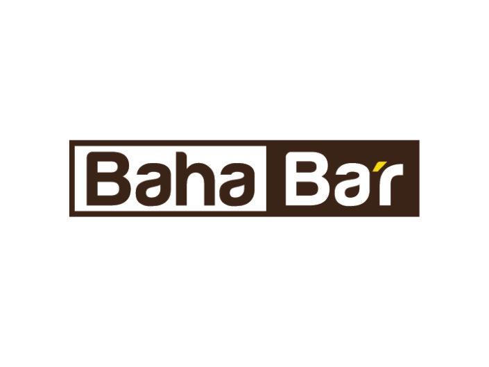Baha Bar