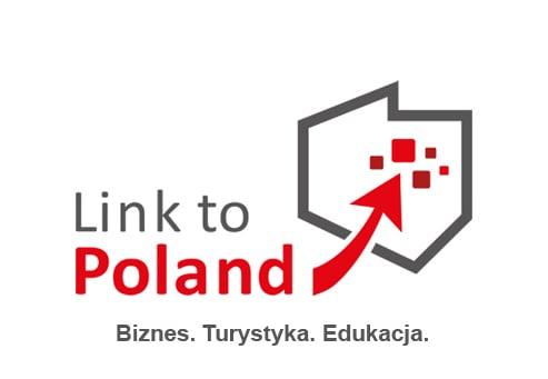 Linktopoland.com